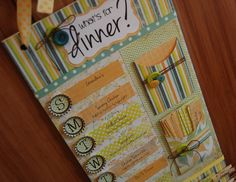 This project took me way too long to finish, but I can finally say it is done! This is actually a Pinterest inspired project found here. My sisters and I got together one afternoon to put them together. Two months later…I finally finished mine. One of my sisters had the great idea of adding the …Read more...