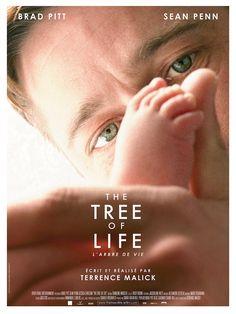 The Tree of Life - Terrence Malick - SensCritique