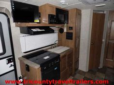 """2016 New Forest River FLAGSTAFF 233S Travel Trailer in Indiana IN.Recreational Vehicle, rv, WE WILL NOT LOSE A DEAL OVER PRICE......PERIOD! DON'T MAKE A DEAL UNTIL WE GET THE CHANCE TO BEAT IT!!See why the big dealers cry to the sales rep over our """"we will not lose a deal"""" attitude.Check out this awesome floor plan by Shamrock! This expandable features a nice dinette slide-out. This coach is equipped nicely too with the maple wood cabinets, monarch interior, night shades, gas oven, airbed…"""