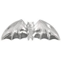 Vampire Bat Dish  at Joss and Main