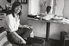 Paris Review - The Art of Poetry No. 99, Eileen Myles