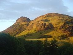 Edinburgh Arthur Seat dsc06165.jpg