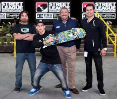 Kennesaw Partners with Rob Dyrdek to Build Skate Park