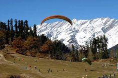 Our Recent Tour Images #Travel #Tour #trips #tempotraveller #family #friends #fun #holidays #vacations #manali #shimla #himachalpradesh