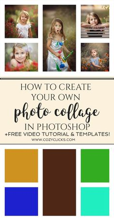 free online photo collage templates.html