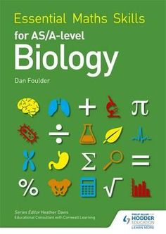 Best free books biology of the invertebrates pdf epub mobi by this textbook companion will help improve their essential maths skills for biology whichever awarding body fandeluxe Choice Image