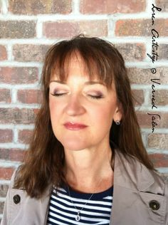 Mother of the Bride Makeup @ Versed Salon Plainfield IL