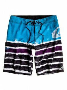 Quiksilver Kelly Roam 21 BS #Quiksilver #Kelly #Roam #21 #BS #Badehose #Boardshorts #Swim #Suit #Trunks #Men #Maenner