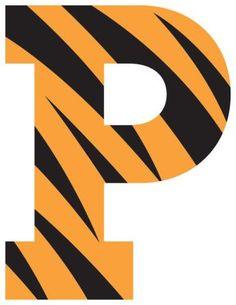Princeton university's shield and latin motto: under god ...  Princeton unive...
