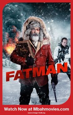 Action Movies to Watch List. in english Watch Fatman Online Full Movie 2020 Short Overview for Fatman 2020 Full Movie ~ A rowdy, ... #moviestowatchlist #Actionmovies #funlist Top Movies, Movies And Tv Shows, Movie List, Movie Tv, Action Movies To Watch, Evil Children, Fantasy Star, Fat Man, Fantasy Movies
