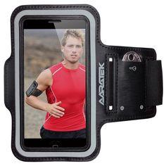 AARATEK Pro Sport Armband i5 Released   aaratek.com The all new Aaratek Pro Sport Armband with strengthened velcro strap #Aaratek #AaratekAmazon #AaratekiPhone5ProSportArmband  #AaratekiPhone4ProSportArmband #EndYourExerciseBoredomNow! http://www.amazon.com/AARATEK-Sport-Armband-iPhone-Galaxy/dp/B010KU9MDA