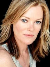 Caitlin Dulany plays Mary Frances Norman in Saving Grace Mary Frances, Saving Grace, Saved By Grace, Norman, Plays, Actors & Actresses, Celebrities, Games, Celebs