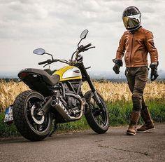 Sexy Motors and Lifestyle : Photo
