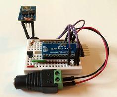ralfweber makers make micro controllers mini computers and f