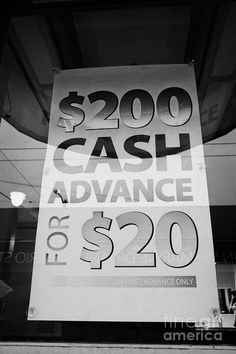 Get higher one cash advance picture 2