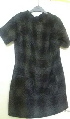 ladies size 12 skater dress  in Clothes, Shoes & Accessories, Women's Clothing, Dresses | eBay!