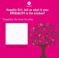 """""""Bling up your kitchen with 1000's of kitchen goodies from Yuppiechef! Yours to grab!"""""""
