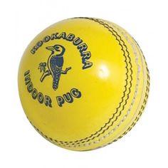 Kookaburra Indoor Cricket Ball
