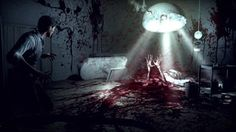 The 10 best horror games on PC and consoles to play right now