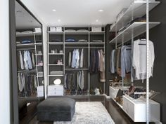 Perfect Your Dream Closet, Delivered To Your Home And Installed Easily. Choose From  Shelves, Drawers, Shoe Racks U0026 More. Http://www.bedroomsplusonline.co.uu2026