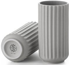 Lyngby Porcelæn - Lyngby vase