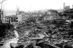 magdeburg historiscche bilder   ca. 8.30 Uhr: Die Überlebenden müssen erkennen, dass die Innenstadt ...