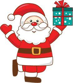 Fundraising 10 x Snowman soup Tags Fetes Christmas Eve Magic Labels