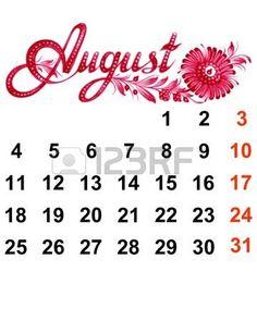 august 2015 calendar word calendar pinterest august 2015 calendar
