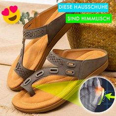 Orthopedic Sandals, Foot Pads, Cool Inventions, Keep Fit, Huaraches, Comfortable Shoes, Ciabatta, Fashion Shoes, Slippers