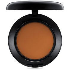 Mac Studio Tech Foundation found on Polyvore featuring beauty products, makeup, face makeup, foundation, beauty, nw, mac cosmetics, moisturizing foundation, mac cosmetics foundation and hydrating foundation