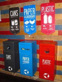 Recycling_1_16K