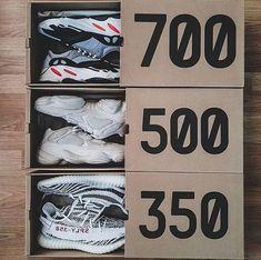 Image Of New Yeezy Desert Rat 500 Chaussure En 2019 46 Best Yeezy 500 Images Yeezy 500 Yeezy Sneakers Pin On Hype Beast 46 Best Yeezy 500 Images Yeezy 500 Adidas Nmd, Adidas Sneakers, Shoes Sneakers, Sneaker Trend, Sneaker Heels, Yeezy Kanye, Kanye West, Sneakers Fashion, Fashion Shoes