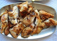 Home Recipes, Cooking Recipes, Actifry, Eat Right, Chicken Wings, Food Inspiration, Home Kitchens, Bbq, Yummy Food