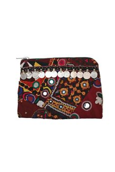 Dover| Shop all New #Vintage Vintage Clutch, Bags, Shopping, Fashion, Bohemian, Handbags, Moda, La Mode, Fasion