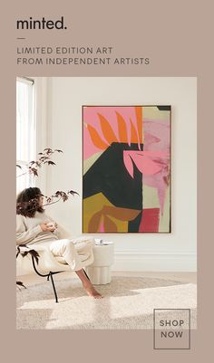 Painting Inspiration, Art Inspo, Mini Canvas Art, Art Pictures, Decoration, Modern Art, Pop Art, Art Projects, Street Art