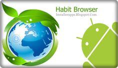 Habit Browser v 1.1.56B Apk