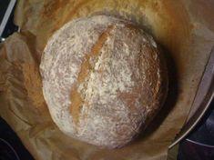 Grimbergen Bierbrood recept | Smulweb.nl
