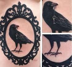 Resultado de imagem para corvo