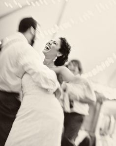 Love Love Love candid wedding photos! @Courtney Baker Dickerson I wish I had more!!