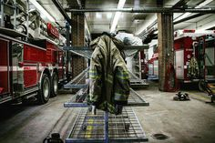 FEATURED POST @raymond_kliner - Gear stored for convenience. #halifax . ___Want to be featured? _____ Use #chiefmiller in your post ... http://ift.tt/2aftxS9 . CHECK OUT! Facebook- chiefmiller1 Periscope -chief_miller Tumblr- chief-miller Twitter - chief_miller YouTube- chief miller . #firetruck #firedepartment #fireman #firefighters #ems #kcco #brotherhood #firefighting #paramedic #firehouse #rescue #firedept #theberry #feuerwehr #crossfit #112 #brandweer #pompier #medic #motivation…