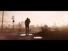 Mafia 3 – Reveal Trailer