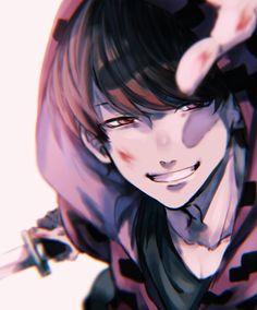Anime, Twitter, Medium, Cartoon Movies, Anime Music, Animation, Anime Shows, Medium Long Hairstyles