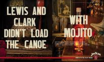 Allan Peters | Minneapolis Advertising and Design Blog — Designspiration