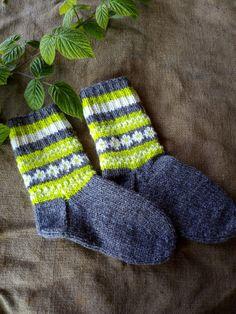 aus der little box of socks socken handschuhe pinterest str mpfe socken stricken und. Black Bedroom Furniture Sets. Home Design Ideas