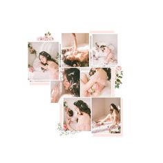 """""""— """"Hurricane"""" teaser photo's ✧"""" by miyoung-official ❤ liked on Polyvore featuring art, Miyoung2018 and Hurricane2018"""