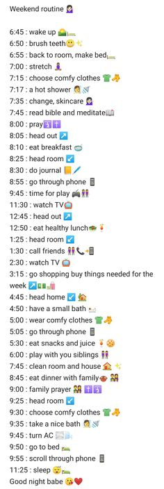 School Routine For Teens, Morning Routine School, Healthy Morning Routine, School Routines, Life Hacks For School, Daily Routine Schedule, Morning Routine Checklist, Beauty Routine Checklist, Routine Planner