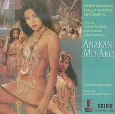 "9. Anakan Mo Ako | Community Post: 19 Filipino Bold Movie Titles That Make You Say ""WTF?!?!"""