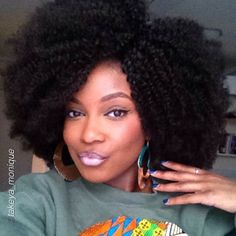 1000+ images about crochet weave styles on Pinterest Crochet braids ...