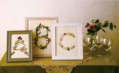 王道&フラワーウェディング | 手作り結婚式のススメ 幸せのたね。