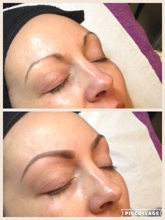 HD Brows by Hannah Hd Brows